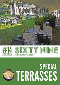 SIXTY-NINE_14.jpg
