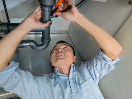 8 Most Basic Plumbing Difficulties Everyone Experiences at least once!