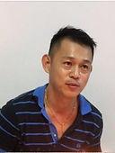 Fan Zhe