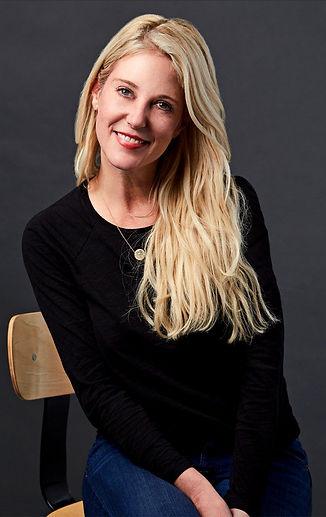 Danielle Pruitt