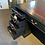 Pedestal Desk Drawers