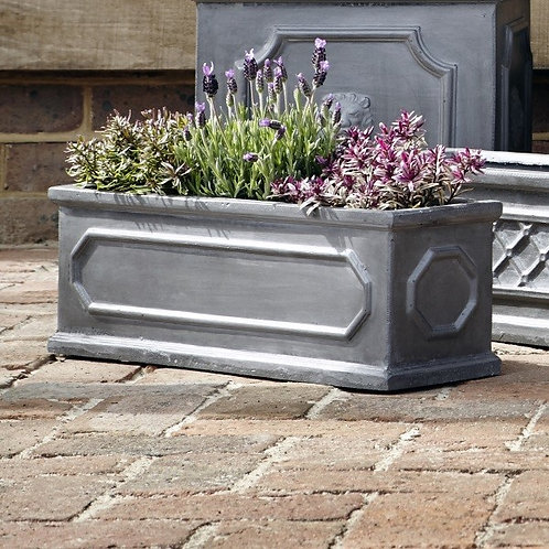 Chelsea Trough - The Pot Company