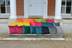 Colourful-cushions-wide-view-2