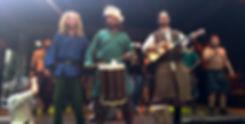 Klamauk Band