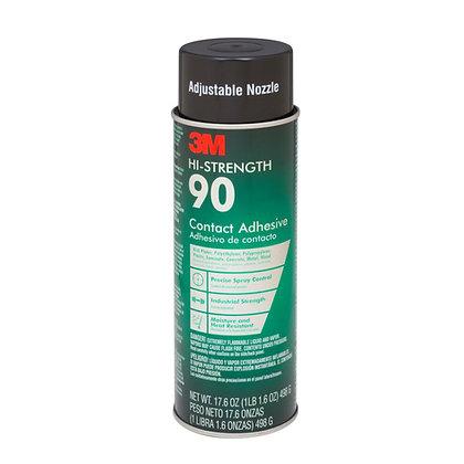 3M Hi-Strength 90 Spray Adhesive