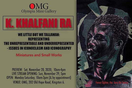 KHALFANI INVITATION.jpeg