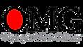 OMG Logo.png