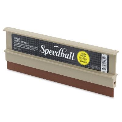 Speedball Plastic Squeegie