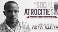 KOTE 2014 - Social Atrocities