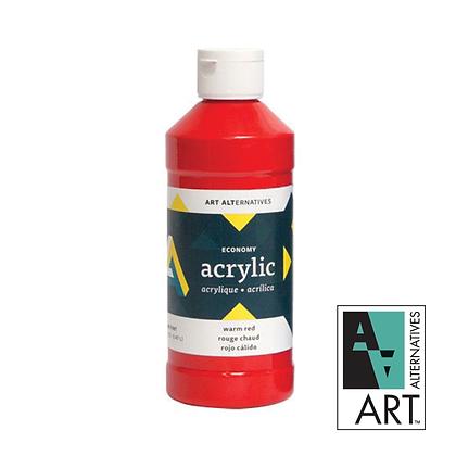 Studio Acrylic Paints
