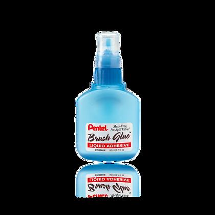 Pentel Brush Glue