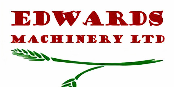Edwards Machinery (South Wales)