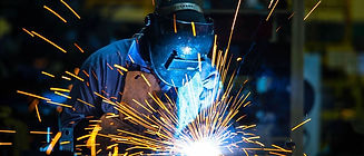 Welding Photo.jpeg