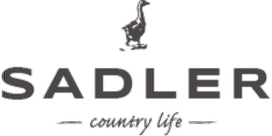 Sadler Agricultural Supplies (Isle of Man)