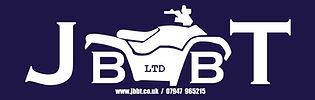 JBBT Logo