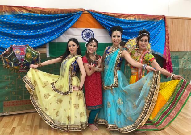 Sahelia_BollywoodDanceTokyo_2020_5.jpg