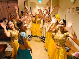 Sahelia_BollywoodDanceTokyo_yoyogi4.jpg
