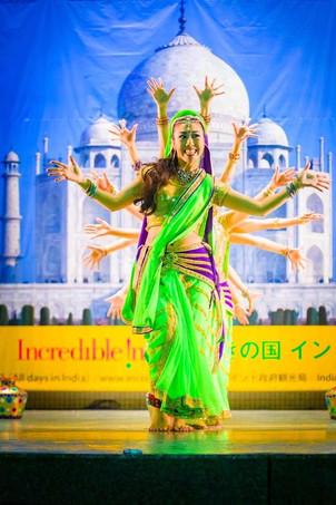 Sahelia_BollywoodDanceTokyo_yoyogi3.jpg