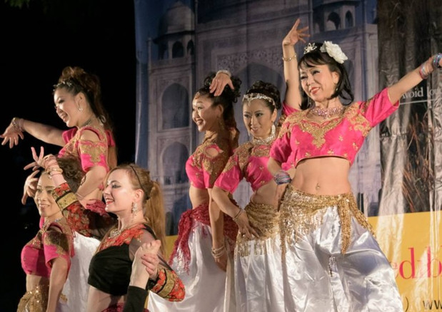 Sahelia_BollywoodDanceTokyo_yokohama11.j
