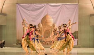 Sahelia_BollywoodDanceTokyo_yoyogi1.jpg
