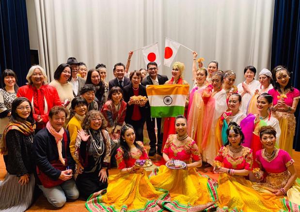 Sahelia_BollywoodDanceTokyo_2020_6.jpg