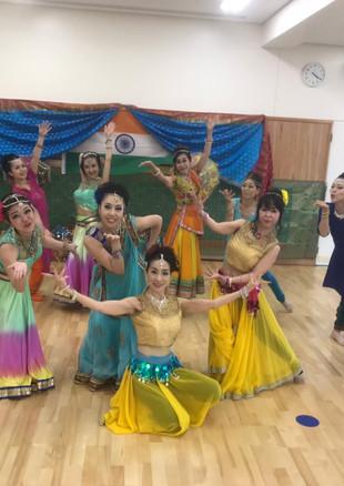 Sahelia_BollywoodDanceTokyo_2020_2.jpg
