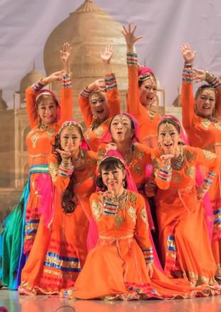 Sahelia_BollywoodDanceTokyo_yoyogi2.jpg