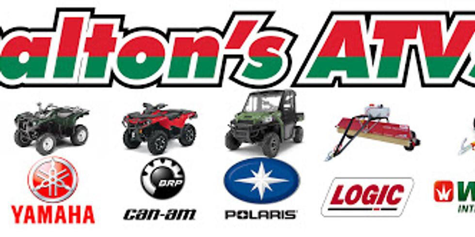 Dalton's ATV's (West Wales)