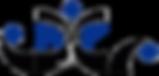 Asp Mozzate Logo