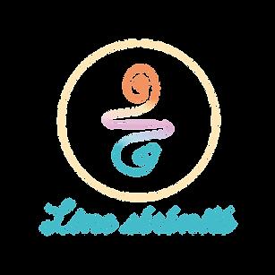logolineserenite-couleur.png