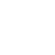 OneTreePlanted Round White.png