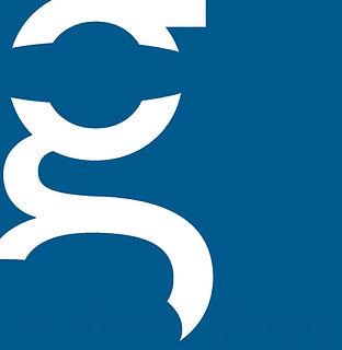 Galleries Logo.jpg
