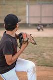 Baseball Pitcher Photo.jpg