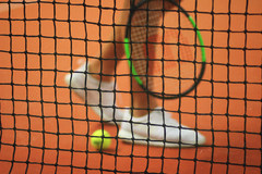 Tennis girl Photo.jpg