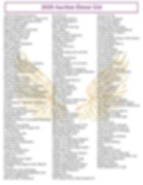 2020 Donor_Bidder List_Page_1.jpg