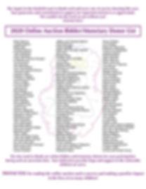 2020 Donor_Bidder List_Page_2.jpg