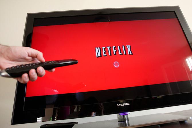 Netflix deve superar 128 milhões de assinantes no mundo em até 5 anos