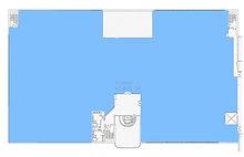 BUILDING 101 3RD FLOOR.jpg