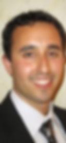 linkedin headshot.jpg