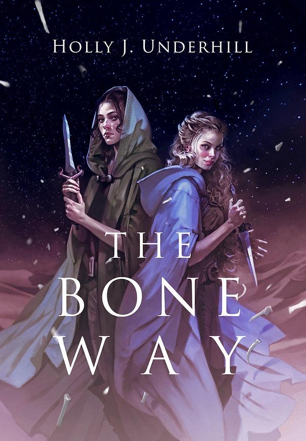 the bone way final cover.jpg