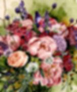 Spring%20Florals_edited.jpg