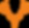 logo-deerbrands-icon.png