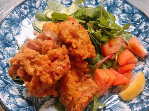 日式炸雞🍗