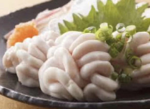 新鮮鱈魚白子 Shirako 👍🇯🇵