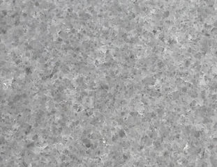 French Gray Marble .jpg