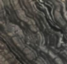 light-pink-marble-450w-48437248.jpg