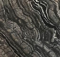 Alaskan Marble.jpg