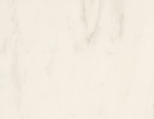White Antiqued Marble.png