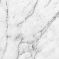 alexandrita quartzite.png