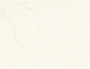 Bianco Calacatta Antiqued.png